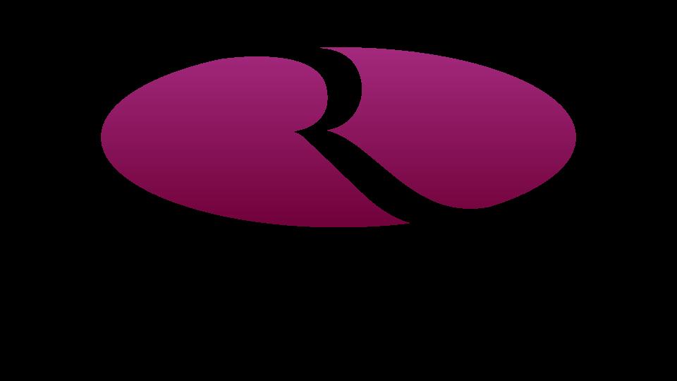 Asianajotoimisto Roos & Co Oy